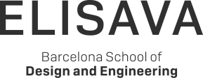 ELISAVA Barcelona School of Design and engineering